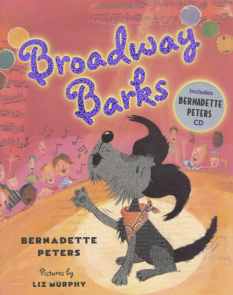 broadway-barks